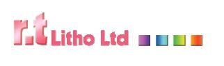 Rt Litho Logo