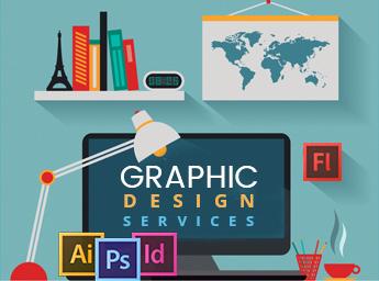 Graphicdesignprintfusion