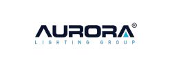 Aurora Lighting