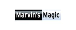 Marvins Magic