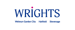 Wrights Estate Agent