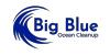 Big Blue Ocean Cleanup