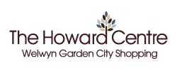 Howard Centre