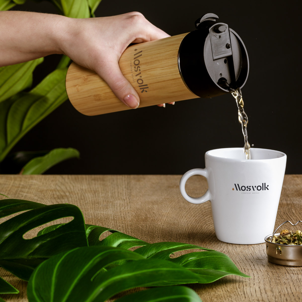 Promotional Products   Eco-Friendly