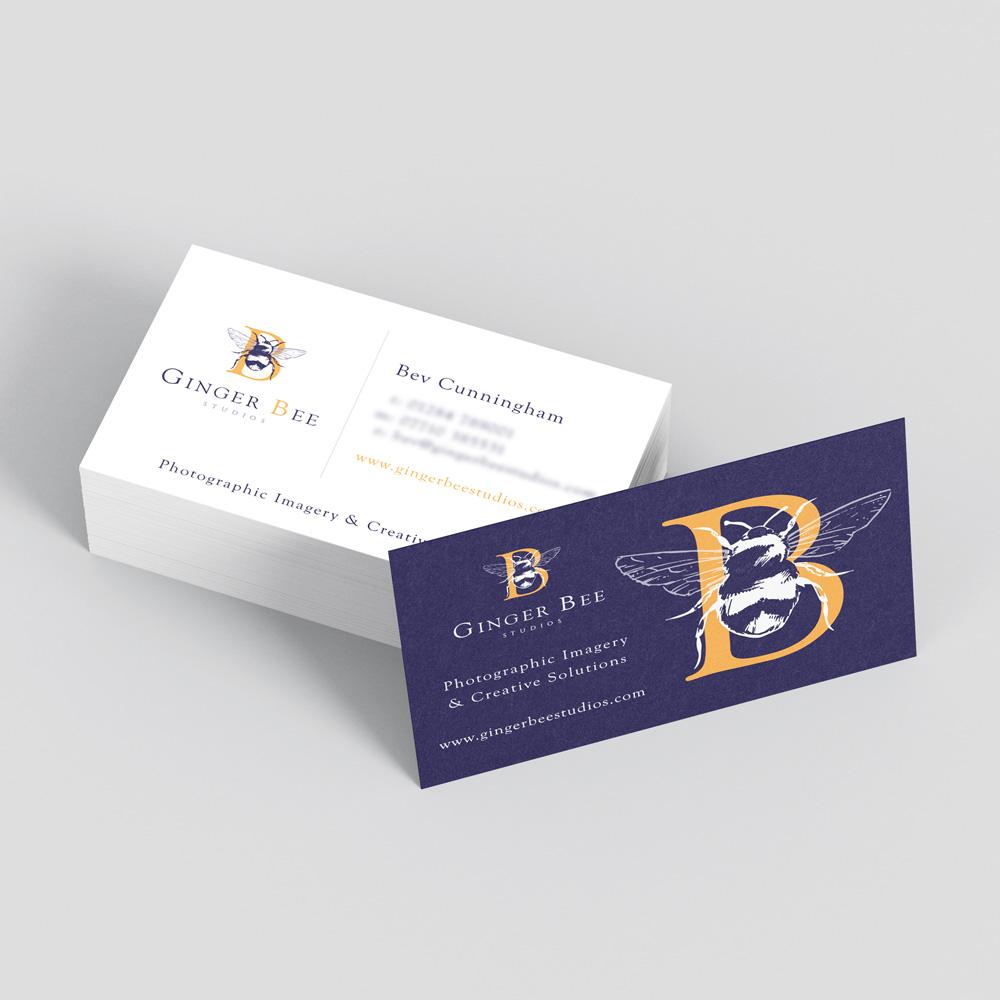 Businesscardprintingcategory