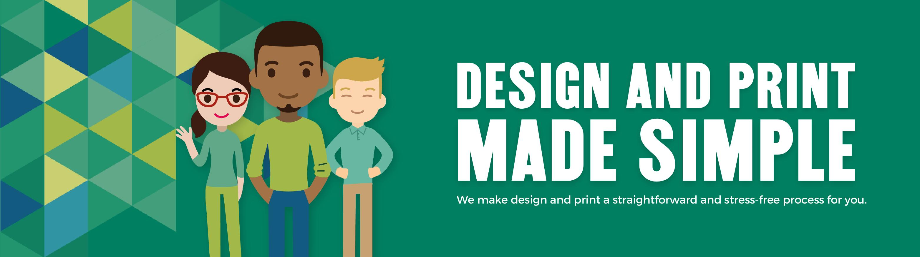 Design And Print Made Simple 2