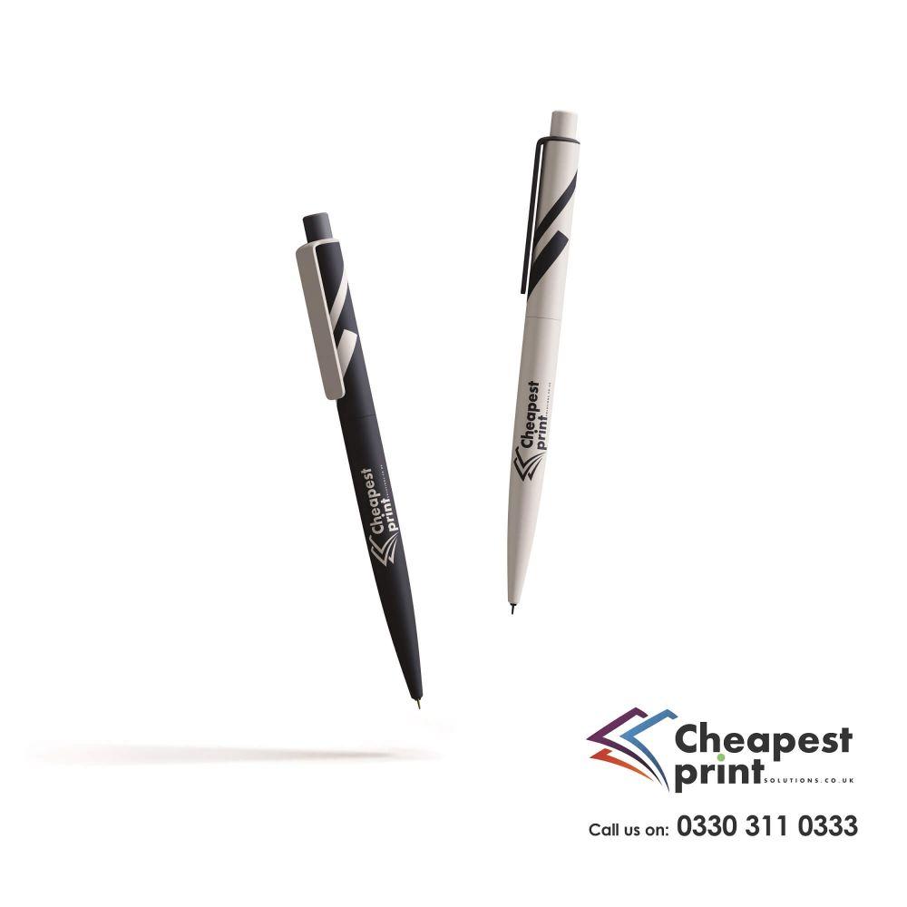 Everyday Pens