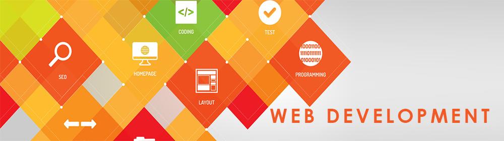 Cp001 Web Development V 2