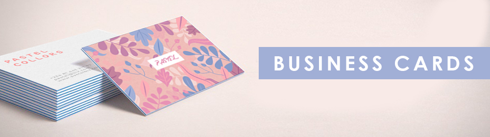 Cp001 Business Cards V 2