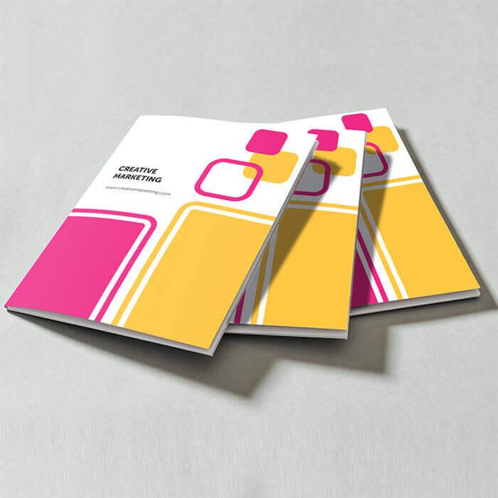 Fast Folders Detail 04