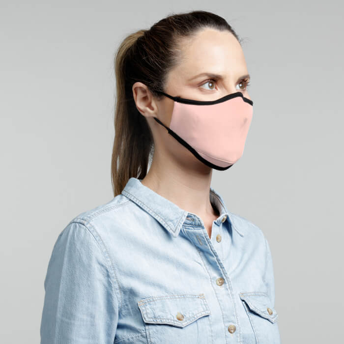 Trumask - Adult Face Mask