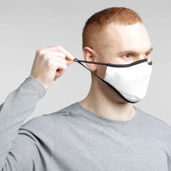 Trumask Face Mask