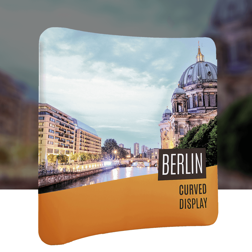 Berlin Product Image
