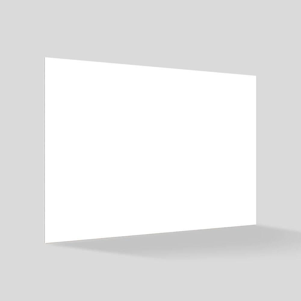 Display Board - No Graphics