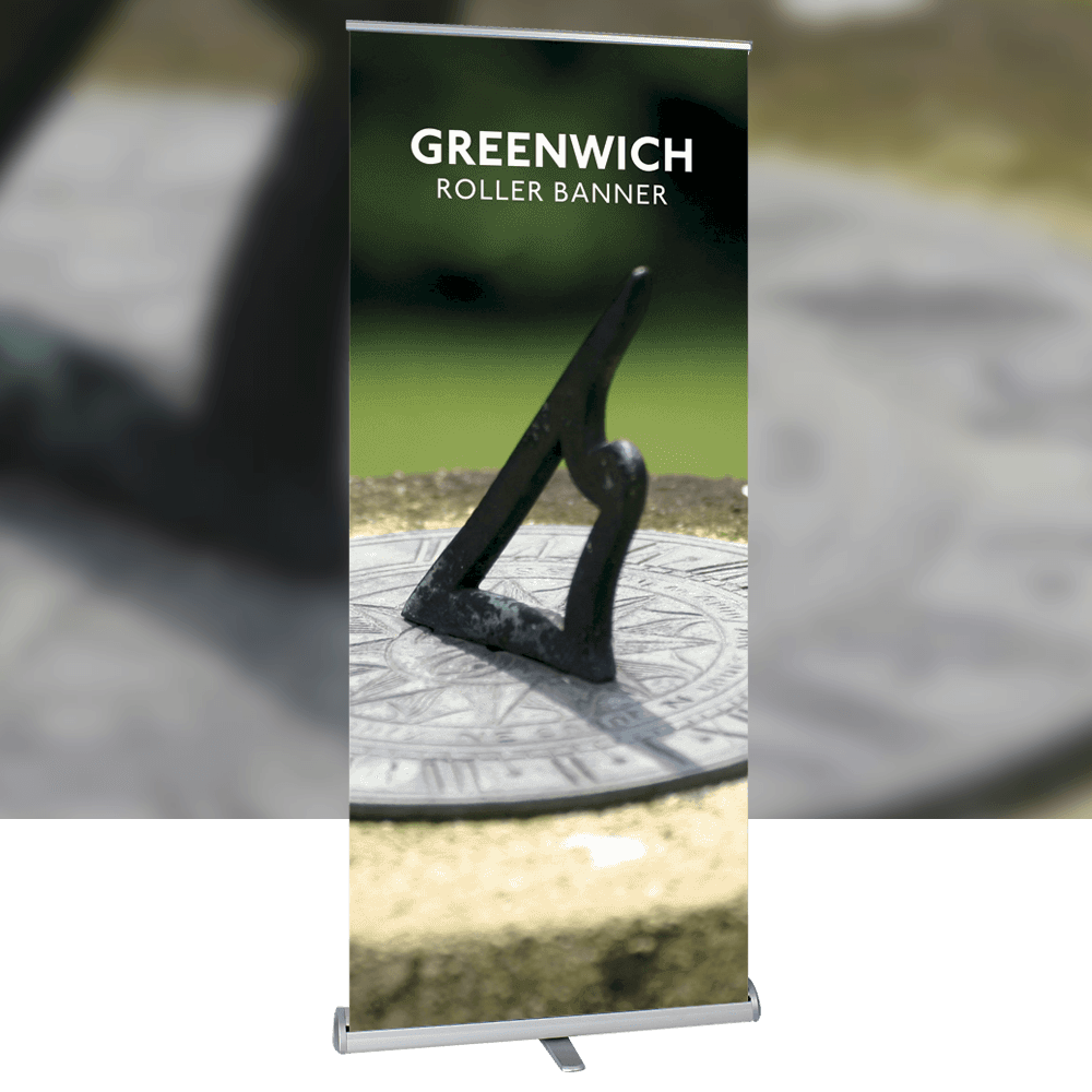 Greenwich product image with background