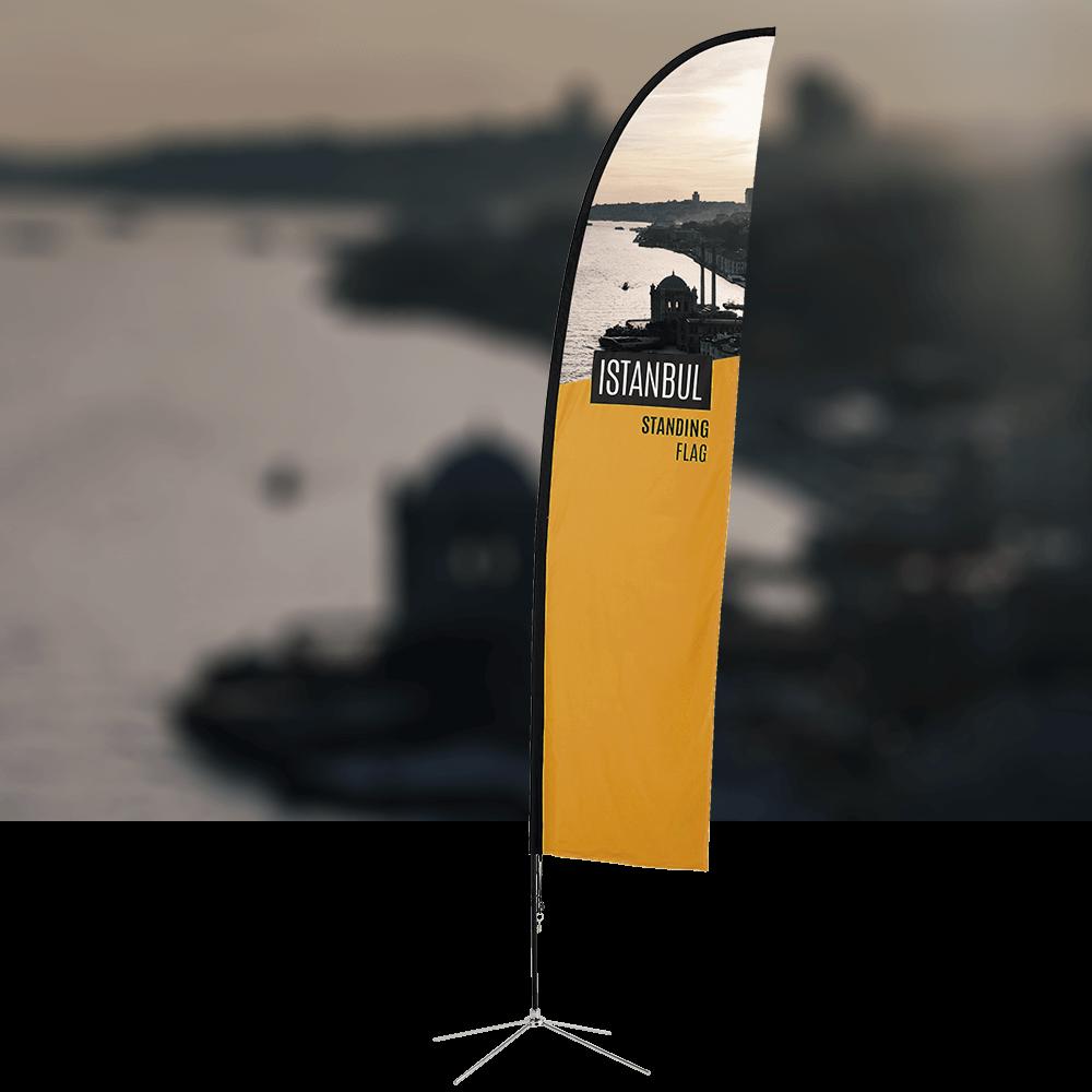 Istanbul Product Image