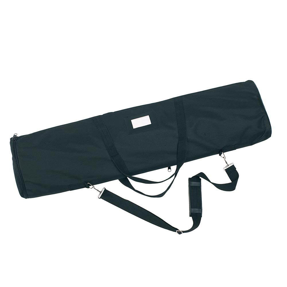 Legend premium Roller Banner Carry Bag