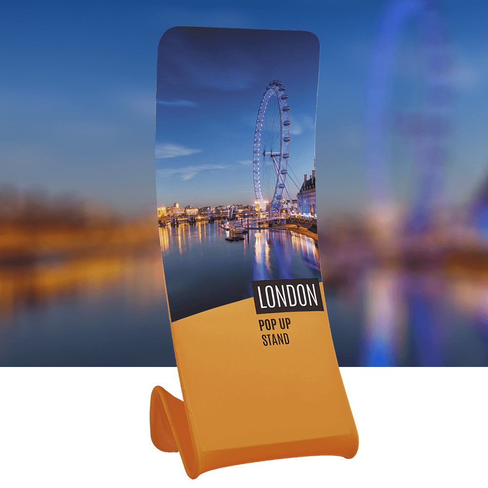 London Product Image