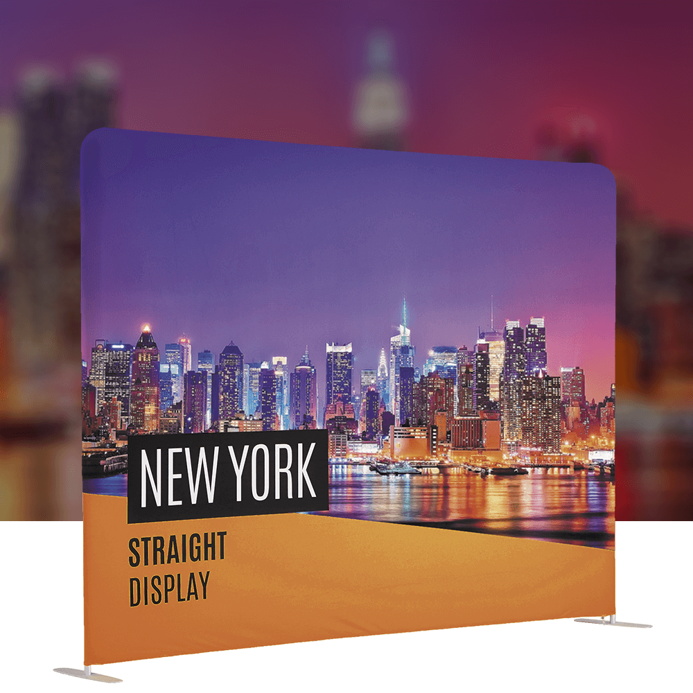 New York Product Image