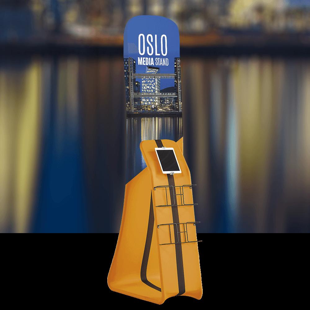 Oslo Product Image