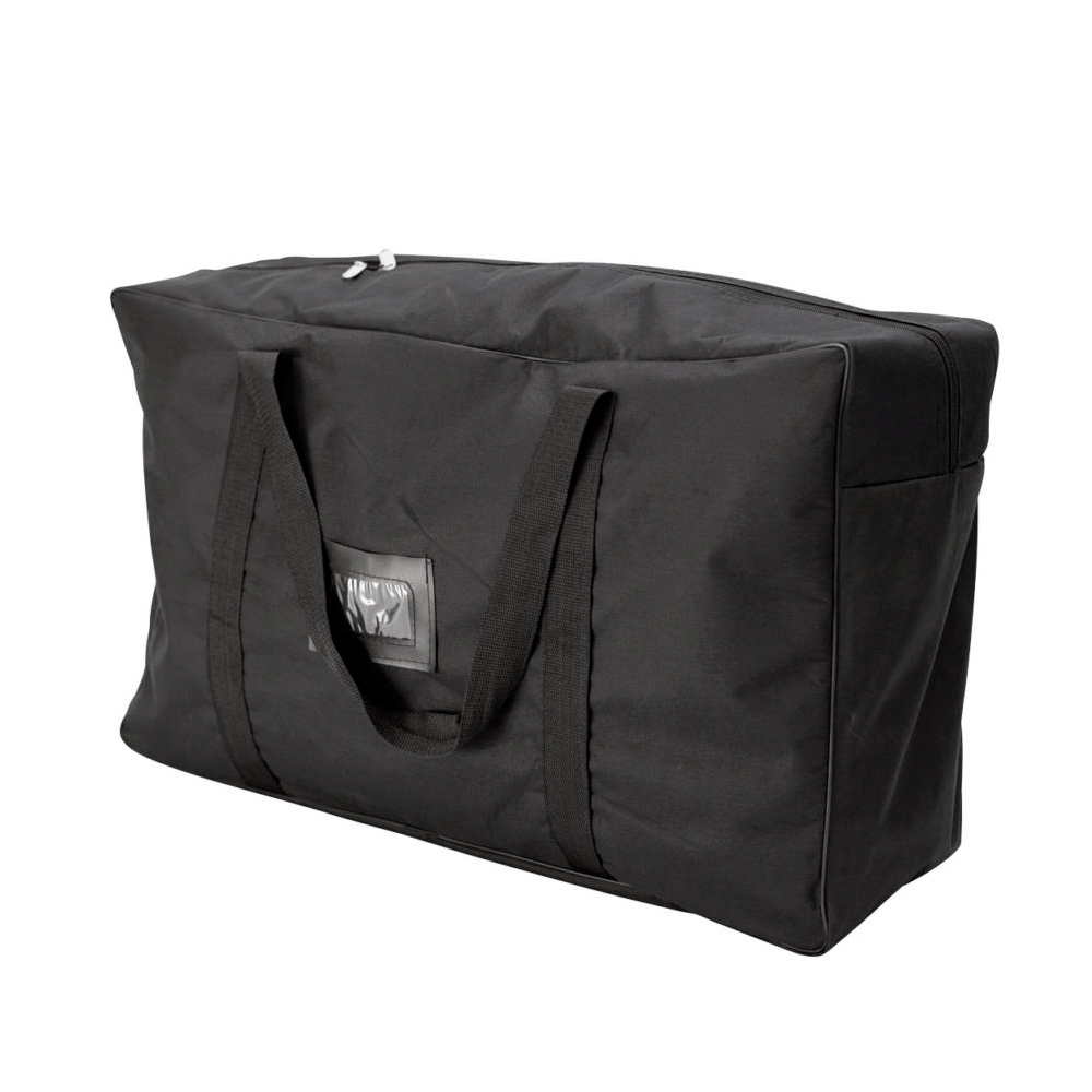 Pop-Up Counter Bag