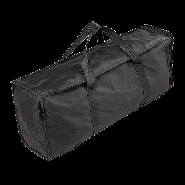Rome Carry Bag