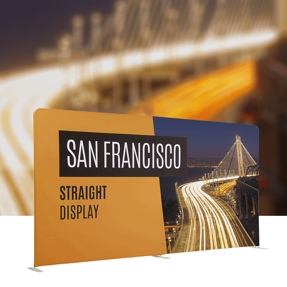 San Francisco Product Image