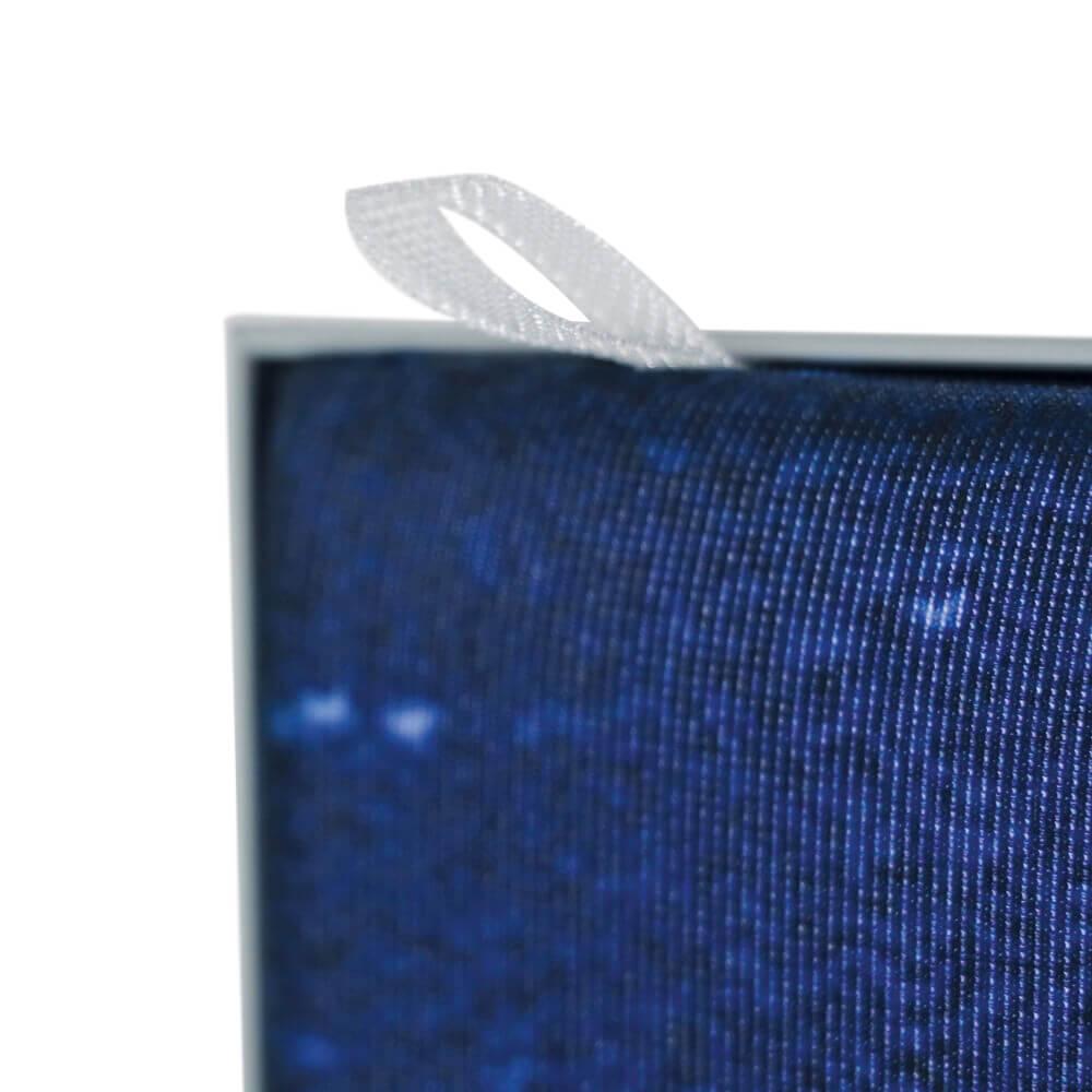 Standard SEG Free Standing Lightbox - Pull Tab