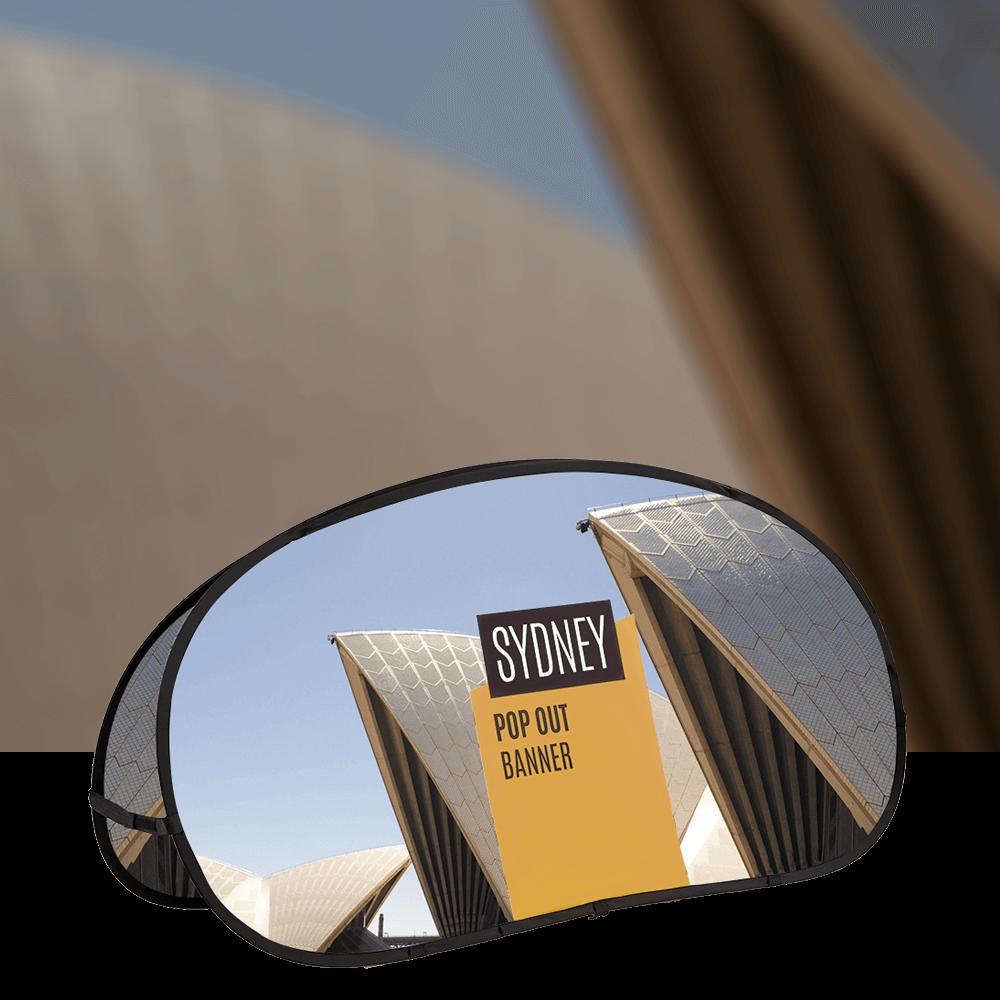 Sydney Product Image