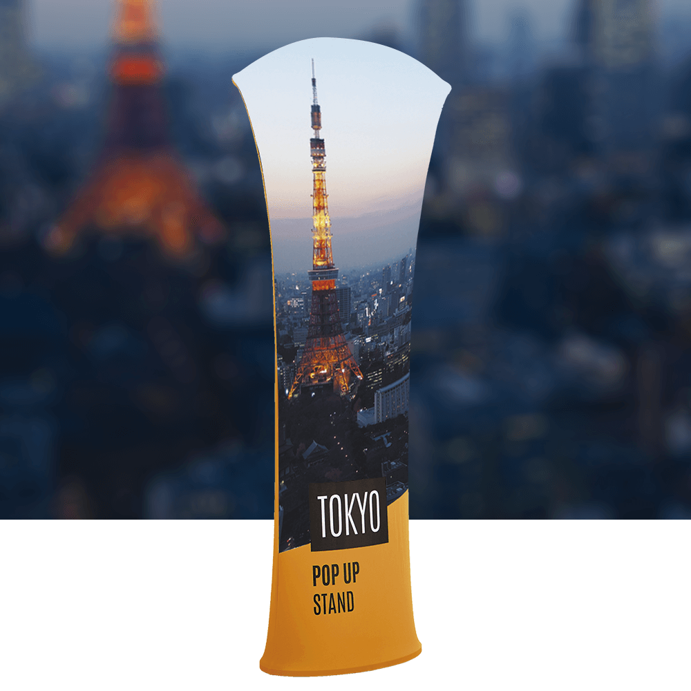 Tokyo Product Image