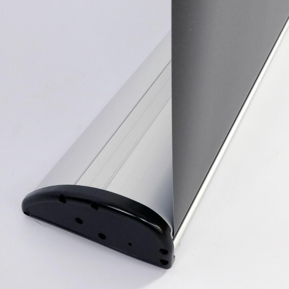 Viper Detail Image