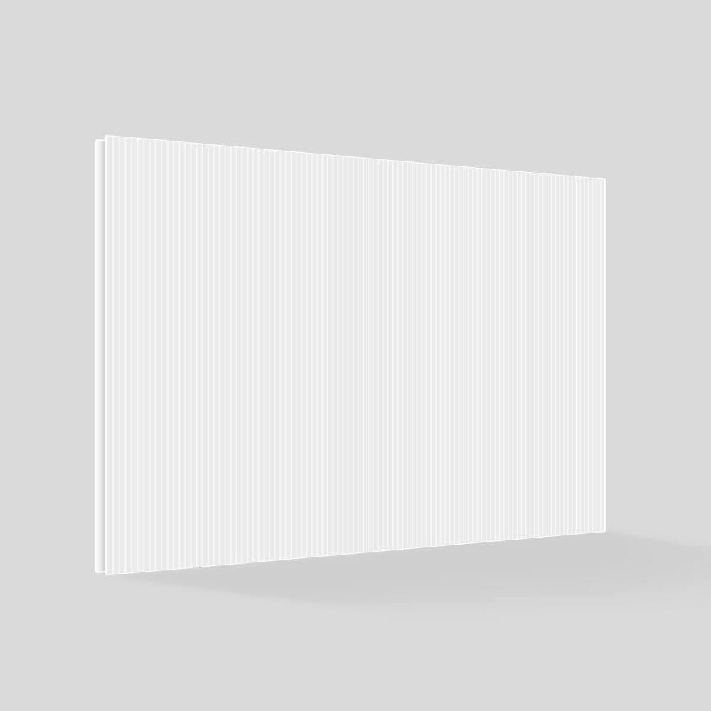 Correx - No Graphics