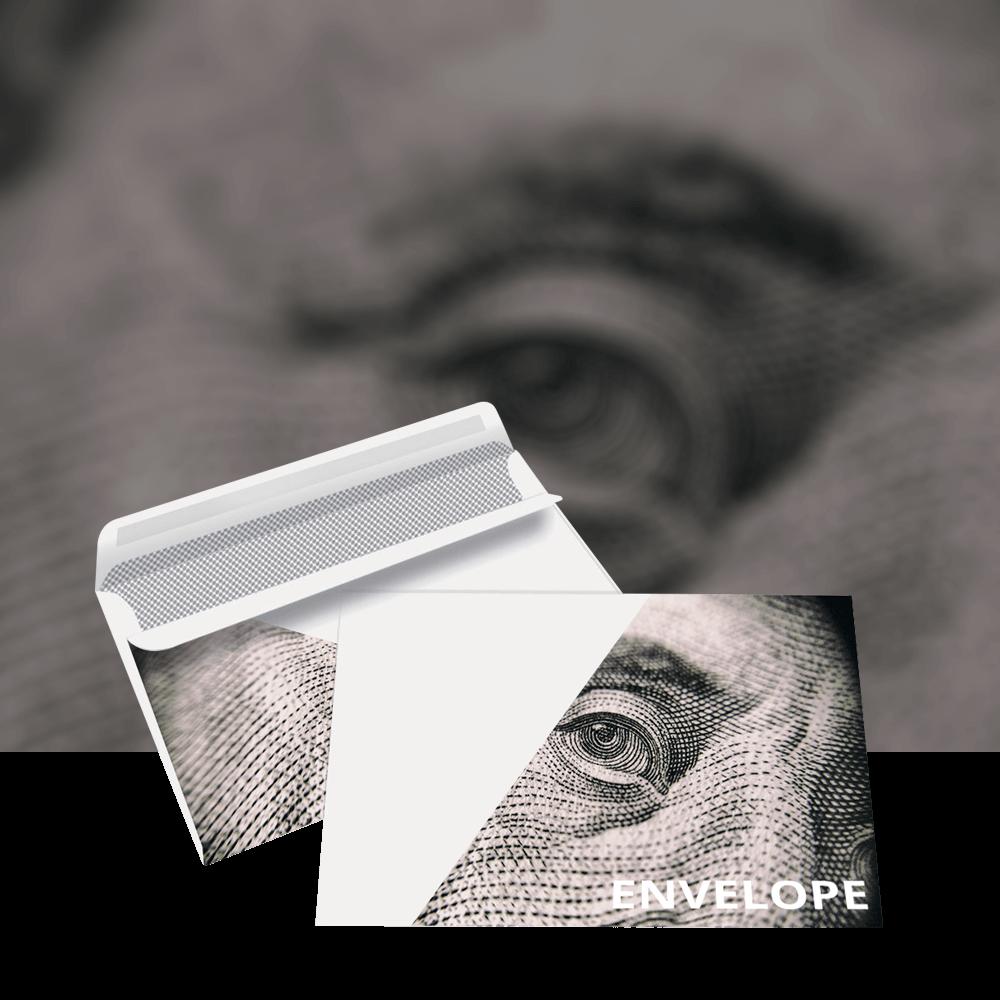 Envelope Product Image