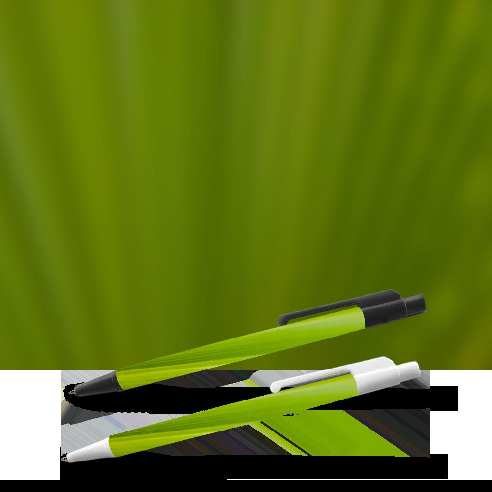 Everyday Pen