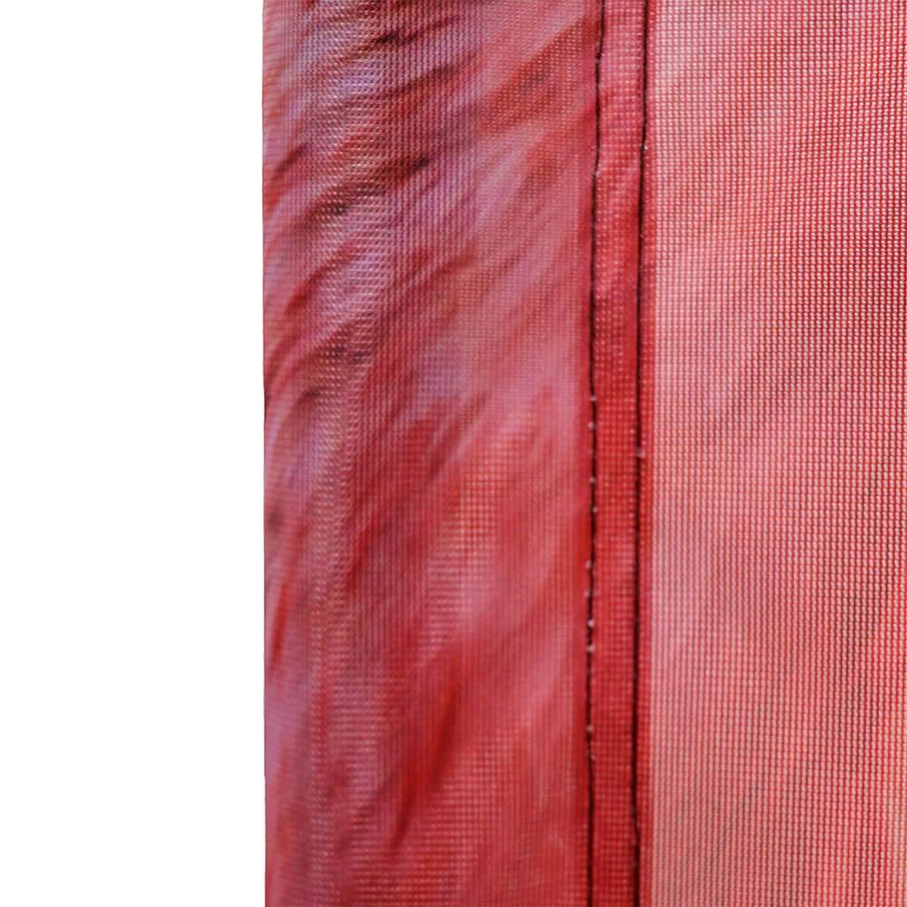 Flamingo Side Pole Pocket