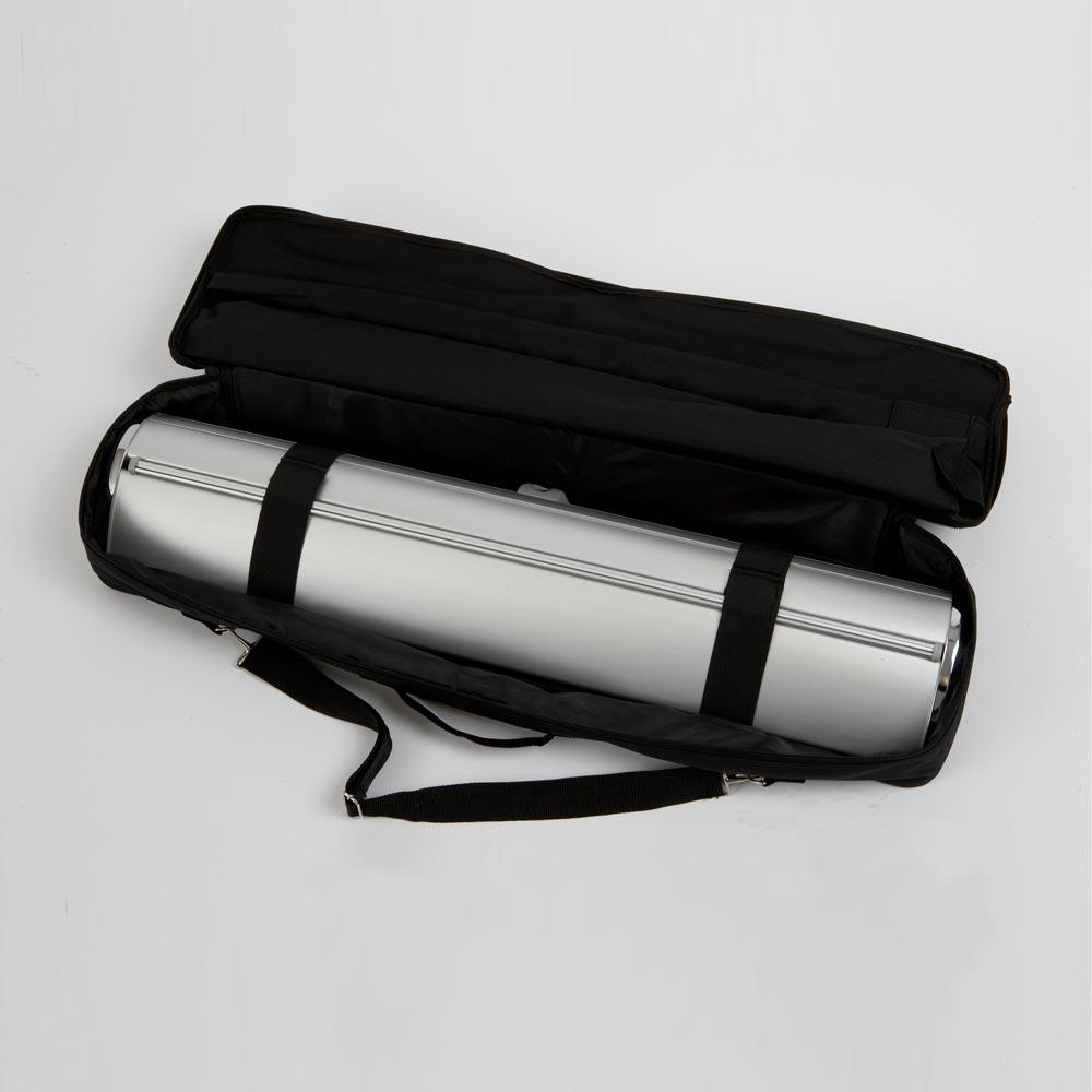 Frontier Carry Bag