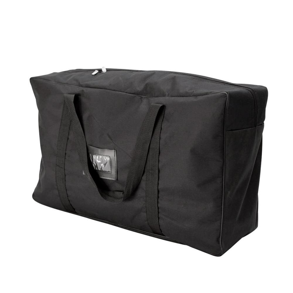 Pop-Up Counter Bag