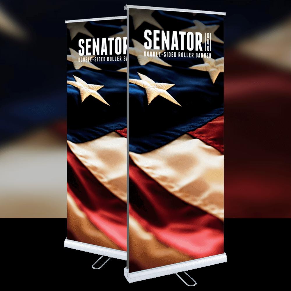 Senator-Duo product image with background