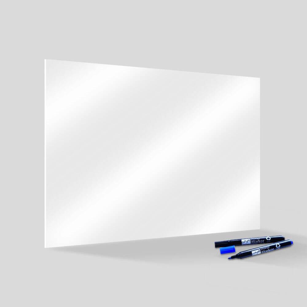 Whiteboard - No Graphics